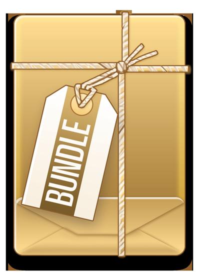 7te See Bundle [BUNDLE]